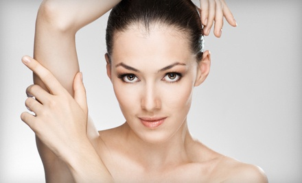 Clear Allergy Immunology Laser Center - Clear Allergy Immunology Laser Center in Plano