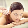 Up to 53% Off 60-Minute Swedish Massages