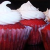 54% Off Cupcakes at Cakes by Mel