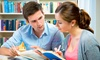 Sylvan Learning - Multiple Locations: $155 for a Sylvan Tutoring Starter Package at Sylvan Learning ($502 Value)