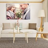 Up to 80% Off Custom Acrylic Prints from CanvasOnSale