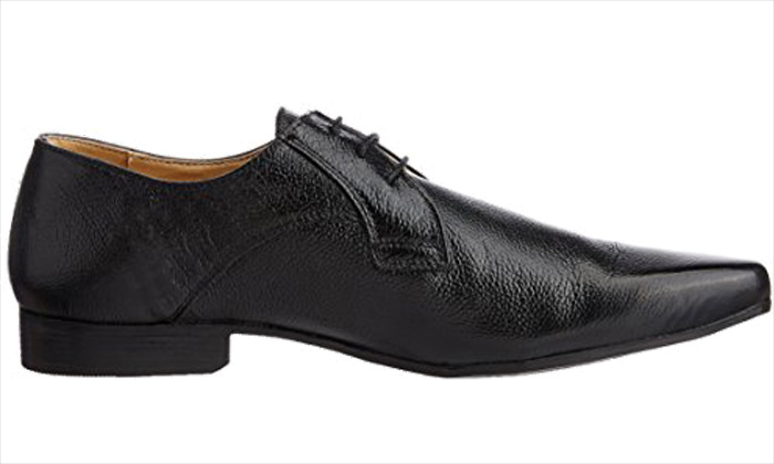 8172481baeb Rs.1499 for Red Tape Leather Formal Shoes for Men. Choose from 5 ...