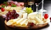 Flavours of The City - Johannesburg: Tickets to Flavours of the City from R80 (50% Off)