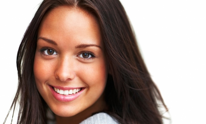 Comfortable Care Dentistry - Downtown / Harbor / Post Road South: $2,750 for a Complete Invisalign Treatment at Comfortable Care Dentistry ($6,725 Value)