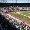 Columbus Clippers – $10 for a Game