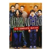 Freaks and Geeks: The Complete Series on DVD