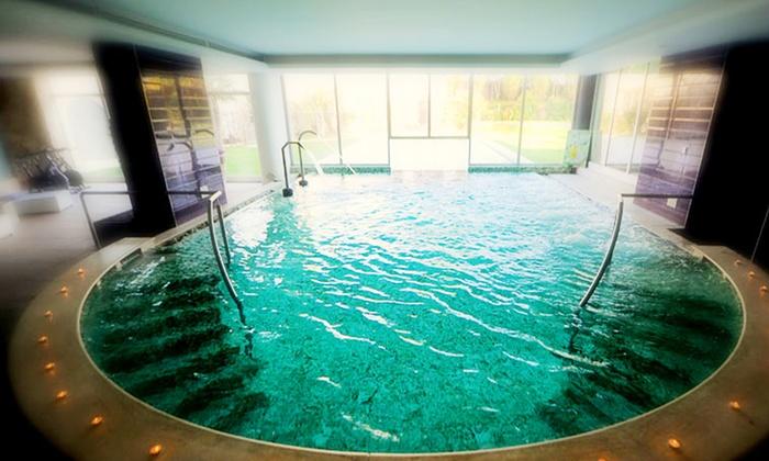 Hotel antares in villafranca verona provincia di verona - Hotel con piscina verona ...