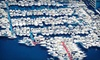 Lido Boat Show - Newport Beach: One-Day Admission for Two or Four to the Lido Yacht Expo (Up to 53% Off)