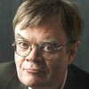 Garrison Keillor – Up to 50% Off