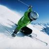 Up to 55% Off Membership to Baltimore Ski Club