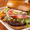 Up to 40% Off Lunch or Dinner at Flight Bistro & Bar