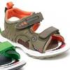 Carter's Boys' Alligator and Dinosaur Play Sandals