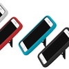 iTrend Dual-Layer Armored Case for iPhone 6 with Optional Kickstand