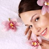 Half Off Microdermabrasion with Vitamin C