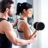 Up to 84% Off Membership Packages at Fitness 19