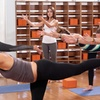 Up to 77% Off Online Yoga Membership