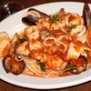 Up to 56% Off Italian Dinner at Mario's Trattoria