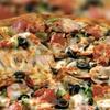Papa John's Pizza - Up to 60% Off