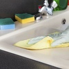 55% Off Housecleaning