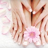 Up to 58% Off Salon and Spa Services in Brentwood