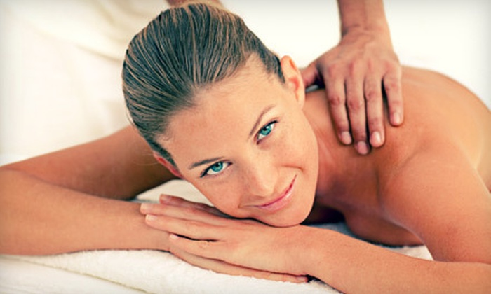 Kristen's Therapeutic Massage - Bethlehem: 60- or 90-Minute Massage at Kristen's Therapeutic Massage in Bethlehem (Up to 53% Off)