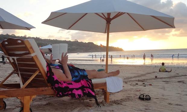 Bali: 4* Stay in Jimbaran's Hills 6