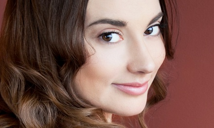 Microdermabrasions at Skin Science by Suzanne (Up to 72% Off). Three Options Available.