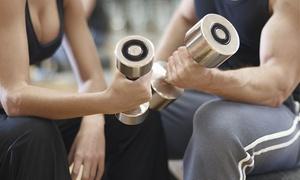 Nova Gym: Forfaits d'accès illimité aux cours de sports de combat et de remise en forme chez Nova Gym (jusqu'à 86 % de rabais)
