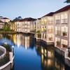 Suites and Condos near Orlando Theme Parks
