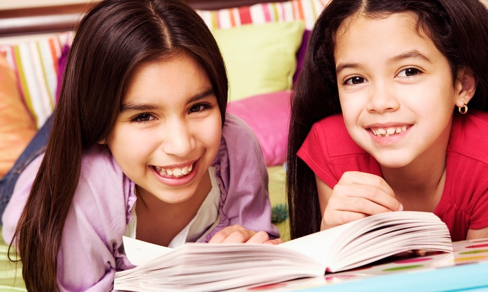 Alternative Learning Solutions Hawaii - Honolulu: $75 for an Assessment and $700 Toward Tutoring at Alternative Learning Solutions Hawaii ($850 Value)