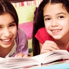 91% Off Reading Assessment and Tutoring