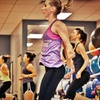 Up to 88% Off Boot Camp at Class Fitness