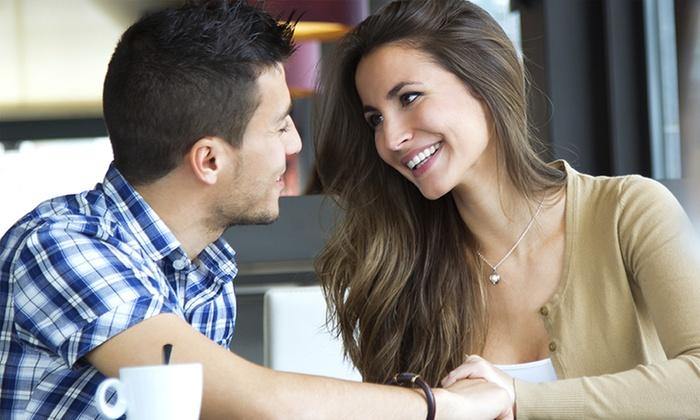 filipińskie randki online eksempel på første dating brev
