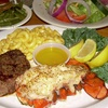 Up to 47% Off American Food at Tierney's Café & Tavern