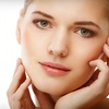 93% Off Facial Treatments in Gilbert