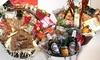 Kit & Kaboodles - Manotick: C$25 for C$50 Worth of Gift Baskets at Kit & Kaboodles