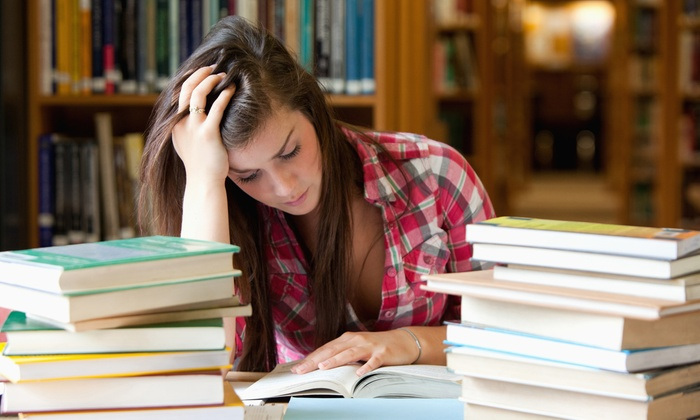 Bar None Prep - Camden-Cherry Hill: $299 for a Four-Session Essay Prep Course for the New Jersey Bar Exam from Bar None Prep ($650 Value)