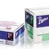 Ziploc Resealable Sandwich Bags or Double Zipper Storage Bags