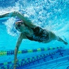 50% Off Swim Lessons at Saratoga Star Aquatics