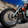 Up to 50% Off Motorcycle-Riding Course