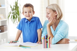 Online Academies: Special Educational Needs (SEN) Course from Online Academies (88% Off)