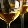 55% Off SF Winery Cruise