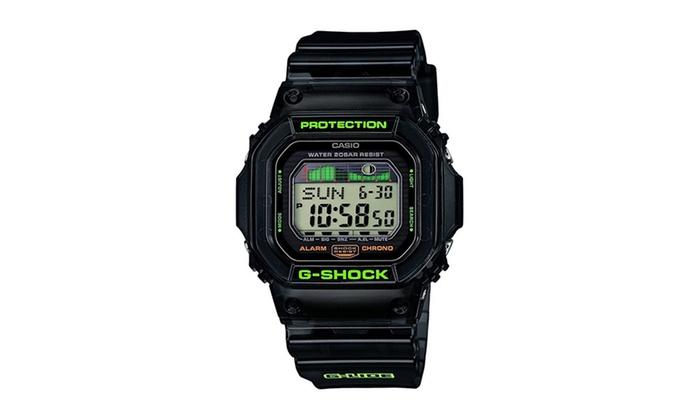 Uhren casio g shock