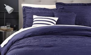 Oversized Comforter Set Groupon Goods
