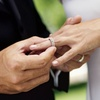 56% Off Wedding Officiation