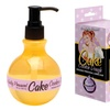 Cake Cookie Dough Kissable Personal Lubricant