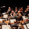 Toronto Symphony Orchestra –Up to 80% Off