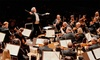 Scenes of the Mediterranean - Roy Thomson Hall: Toronto Symphony Orchestra Performs Scenes of the Mediterranean at 8 p.m. on March 23 or 24