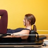 Up to 67% Off at YOLO Pilates