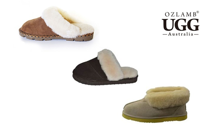 where to buy uggs in brisbane australia
